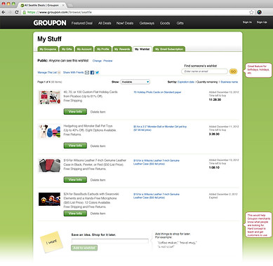 Groupon-my-stuff_wishlist_more-features.jpg