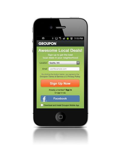 mobile-entry-pagev10.jpg
