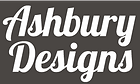 ashbury-designs-logo_whiteOnGrey.png