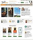 Thriftbooks: Homepage