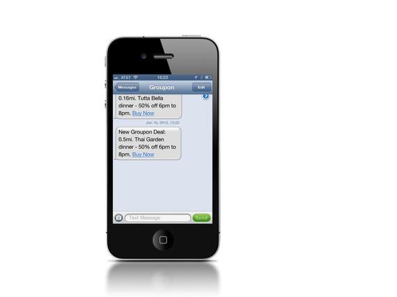 SMS-msgs_v1.jpg