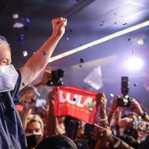 Lula acumula 19 vitórias judiciais em processos da Lava Jato; confira decisões
