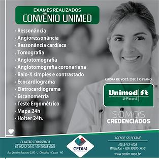 CONVENIO UNIMED.png