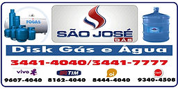 9e413106-a9b3-4d57-abde-2b6eb073f5b5.jpg
