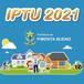 PIMENTA BUENO: LANÇAMENTO DO IPTU 2021