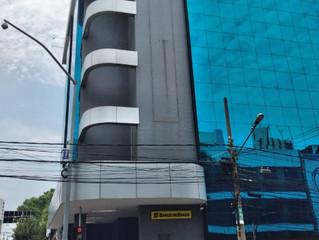 Banco apura como R$ 28,8 mil foram parar no lixo em Cuiabá e elogia catadores pela devolução