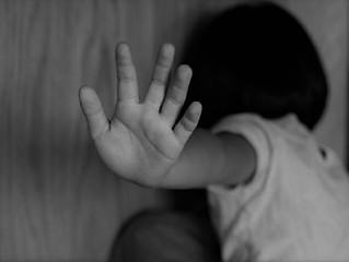 Mais de 40 crianças e adolescentes foram mortos de forma violenta em Rondônia em 2020