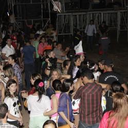 Novo decreto do Governo libera eventos com até 999 pessoas em Rondônia