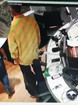 Candidato dá cotovelada no rosto de produtor após entrevista em rádio de Anápolis; vídeo