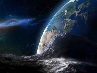 'Astrônomo' russo diz que asteroide vai se chocar com a Terra em fevereiro