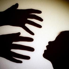 Avô é acusado de estuprar  criança de 7 anos
