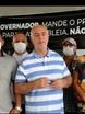 Nazif cobra PCCR dos servidores da saúde do Governador e Secretário de Saúde de Rondônia