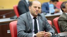 A retirada da vacina contra a febre aftosa valoriza a pecuária rondoniense, avalia Cirone Deiró
