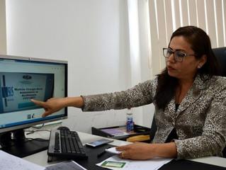Policlínica Oswaldo Cruz de Porto Velho diminui fila de espera para oftalmologia atendendo a mais de