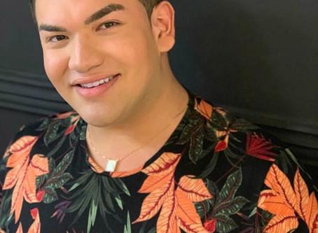Influenciador digital Gabriel Lorenzo morre vítima da Covid-19 em Porto Velho