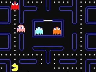 Masaya Nakamura, pai do Pac-Man, morre aos 91 anos