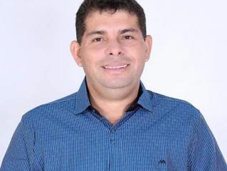 URGENTE – Candidato a reeleição Alcides Zacarias de Castanheiras sofre tentativa de Homicídio