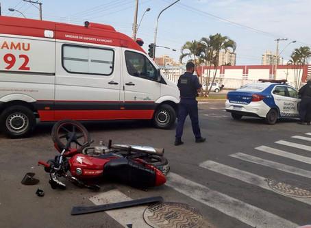 Avó passa mal e morre ao saber de acidente que tirou a vida do neto em Vila Velha