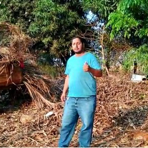 Servidor é agredido após gravar vídeo de alerta sobre lixo irregular