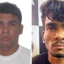Tiroteio é registrado em mata onde há buscas por Lázaro Barbosa, suspeito de chacina em Ceilândia