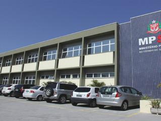 Ministério Público de SP faz operação contra fraudes e adulteração de combustível