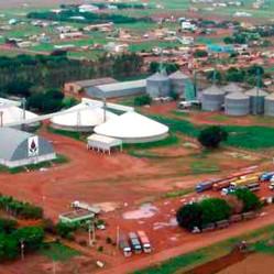 Lideranças de Sorriso e Nova Ubiratã definem acordo para criar município com 190 mil hectares