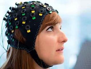 Sistema lê mente de pacientes com paralisia total, e eles se dizem felizes