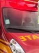 Idosa morre em colisão entre carro e caminhonete em rodovia