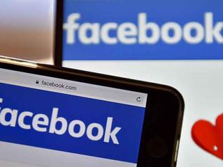 Facebook triplica lucro anual e atrai novos investimentos