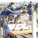 Lucas do Rio Verde gera mais de 390 vagas de empregos liderado pela construção