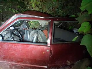 Urgente dois morrem em colisão entre veículos