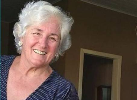 Suspeito arrancou dedos de idosa após matá-la e os levou no bolso até banco para tentar saque