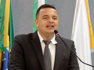 Reconhecimento: Câmara vota PL com homenagem a NATIN FOLLI