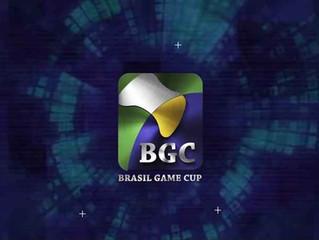 BGC anuncia torneio Counter Strike: Global Offensive no Rio de Janeiro