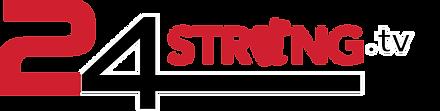 24 Strong.tv logo v2.png