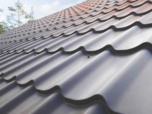 屋根リフォームを成功させるポイントとは? 定期的に塗替えをしよう!