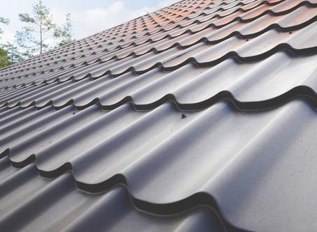 屋根工事点検作業とドローンの相性