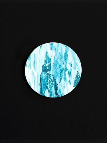 Ranbu_Calacatta Turquoise.jpg