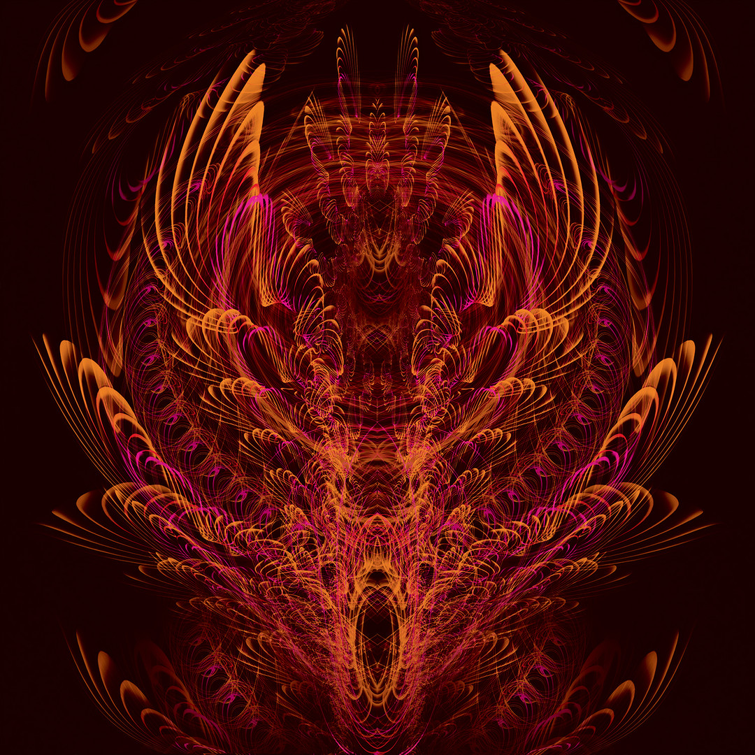 Fraction-Hummingbird Hawk.jpg