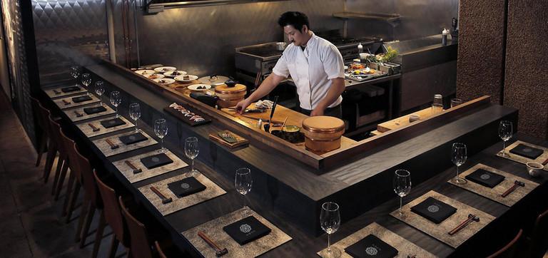 chefcorner.jpg