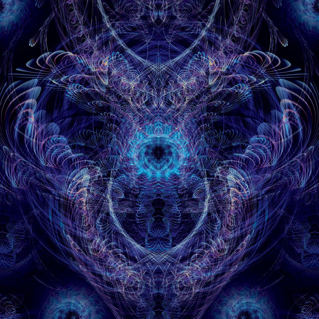 Fraction-Ruby Tiger.jpg