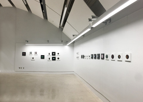 Private Exhibition Space, Downtown Chicago, IL