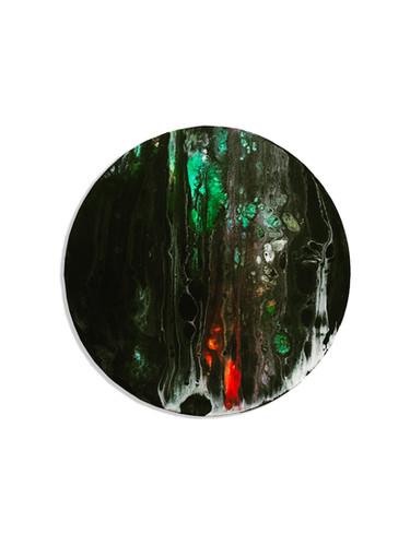 Olive Forest.jpg