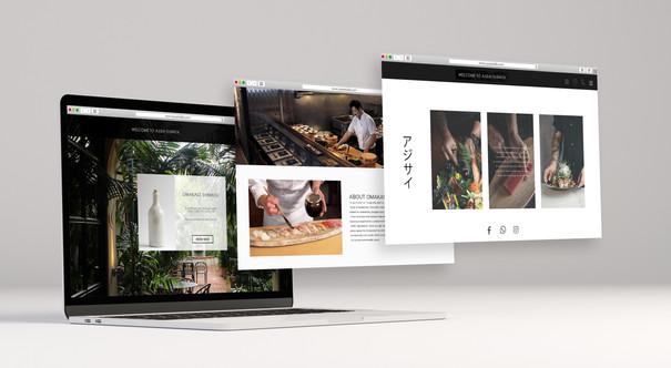 Macbook_slides.jpg