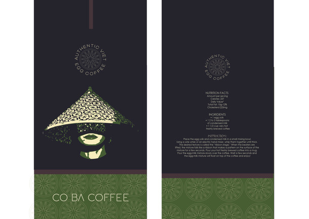 Co Ba Coffee Pouch Back and Front Layout.jpg