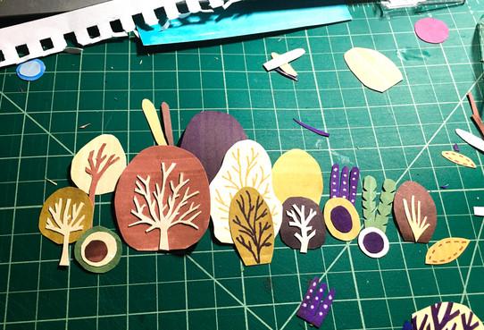 Tree Cutting.jpg