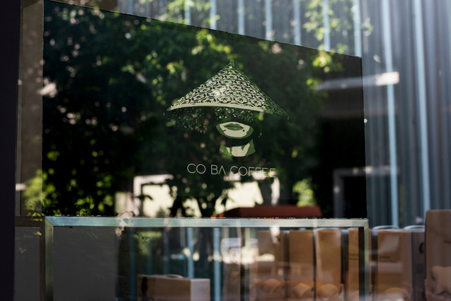 Co Ba Coffe Shop Window.jpg