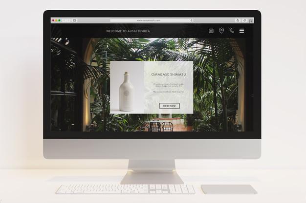 MyLinhMac_Desktop.jpg