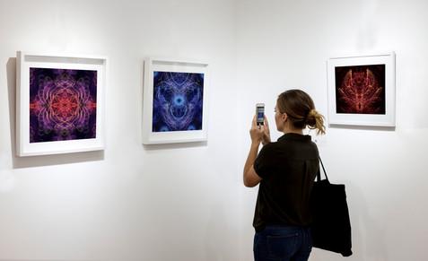 woman-art-exhibitiong.jpg