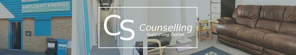 CS Counselling My Practice Logo II.jpg
